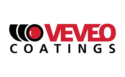 Vevego coatings